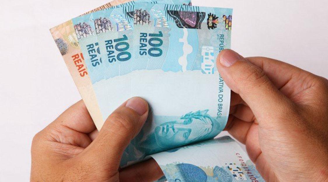 empréstimo-dinheiro