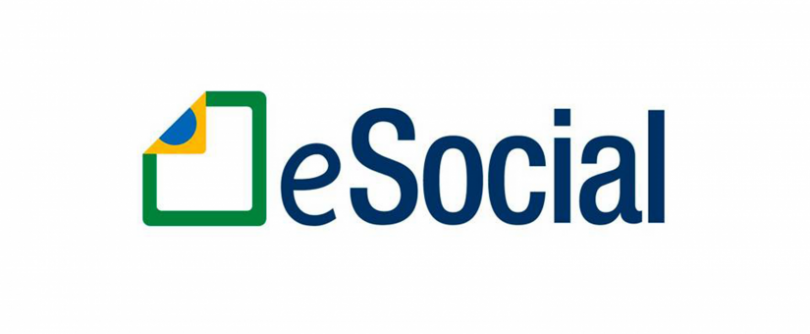 eSocial: o que é e como funciona?