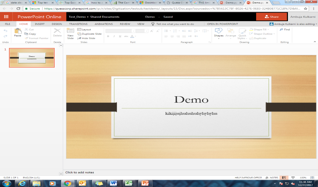 Demo PPT.png