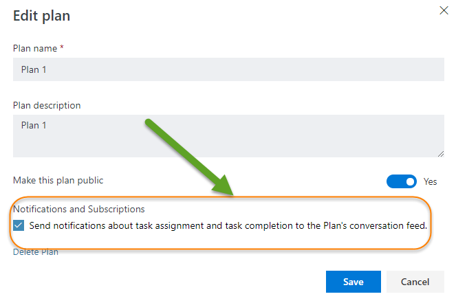 Microsoft Planner Notification.png