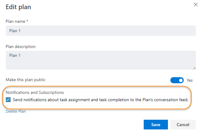Microsoft Planner Notifications.png