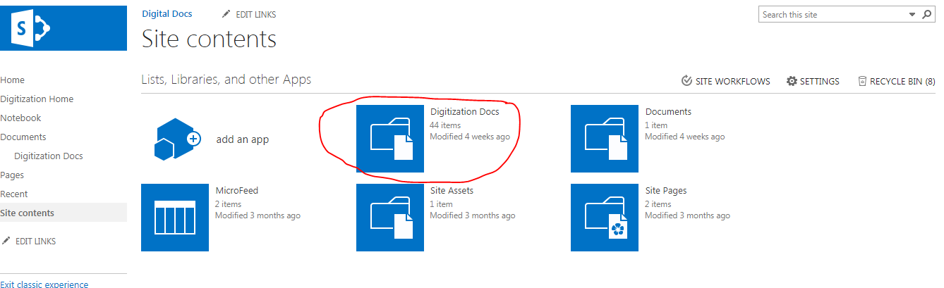 Sharepoint Library.png