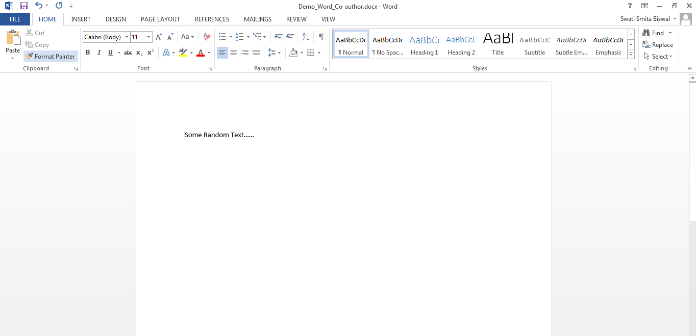 Word Documents.png