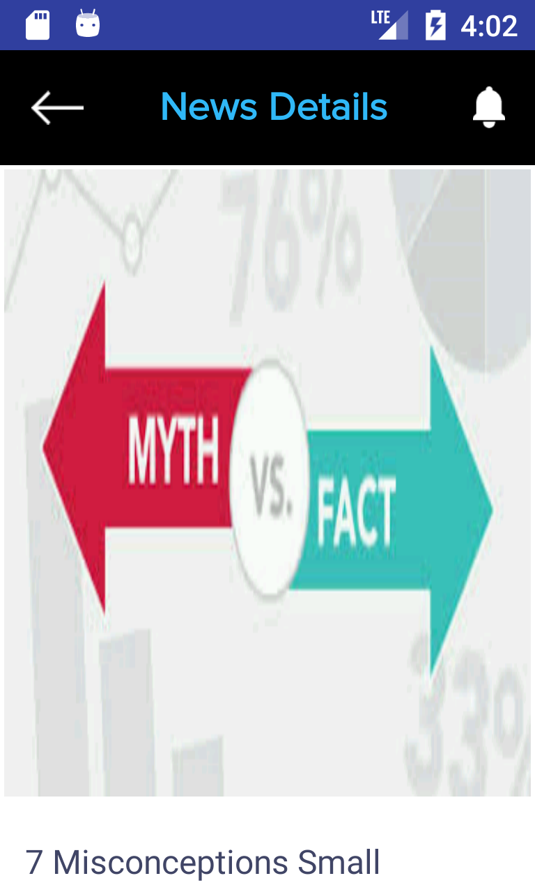 misconceptions.png