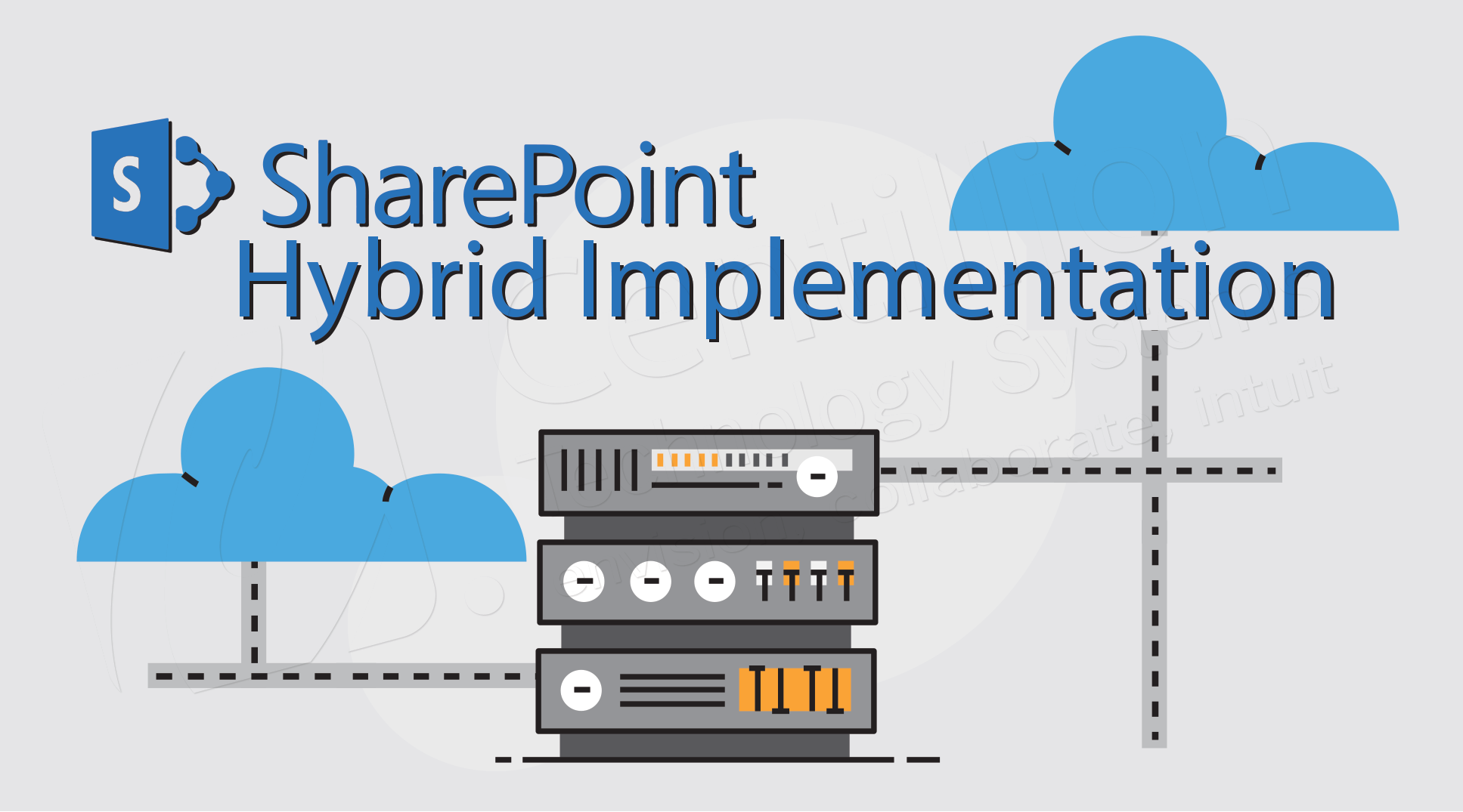sharepoint-hybrid-1.png