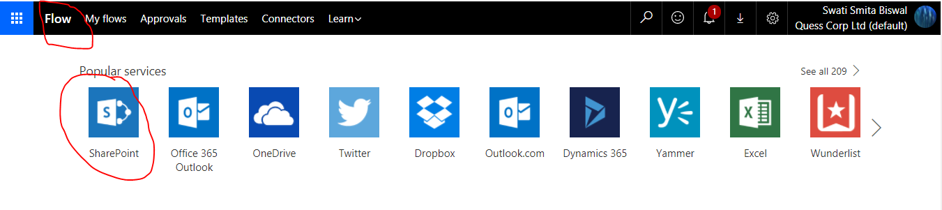 sync sharepoint.png