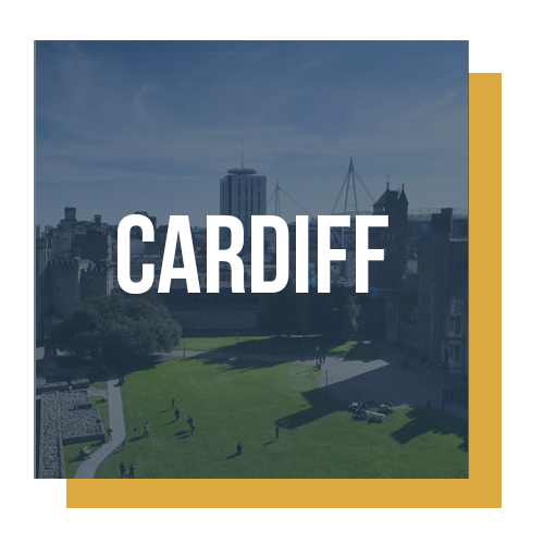 cardiff button