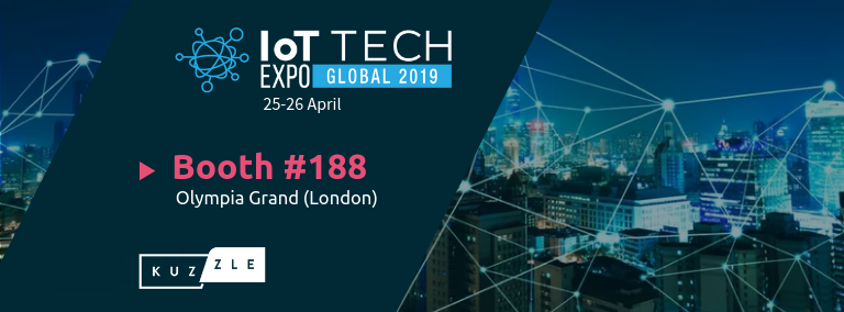Featured%20image%20Post%20Hubspot%20Event%20 %20IoT%20Tech%20Expo%20London%202019