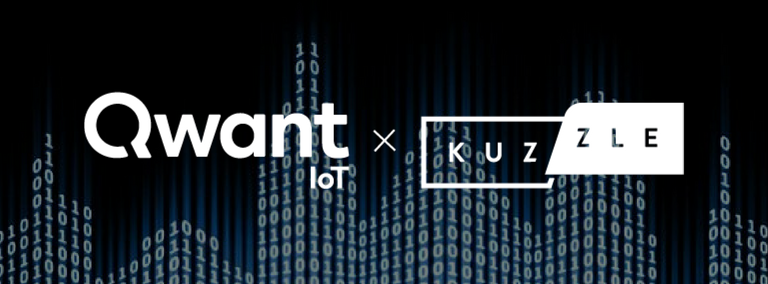 Qwant and Kuzzle: enable global access to IoT and Open Data