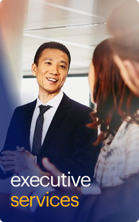 executive services button