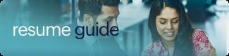 resume guide button mobile