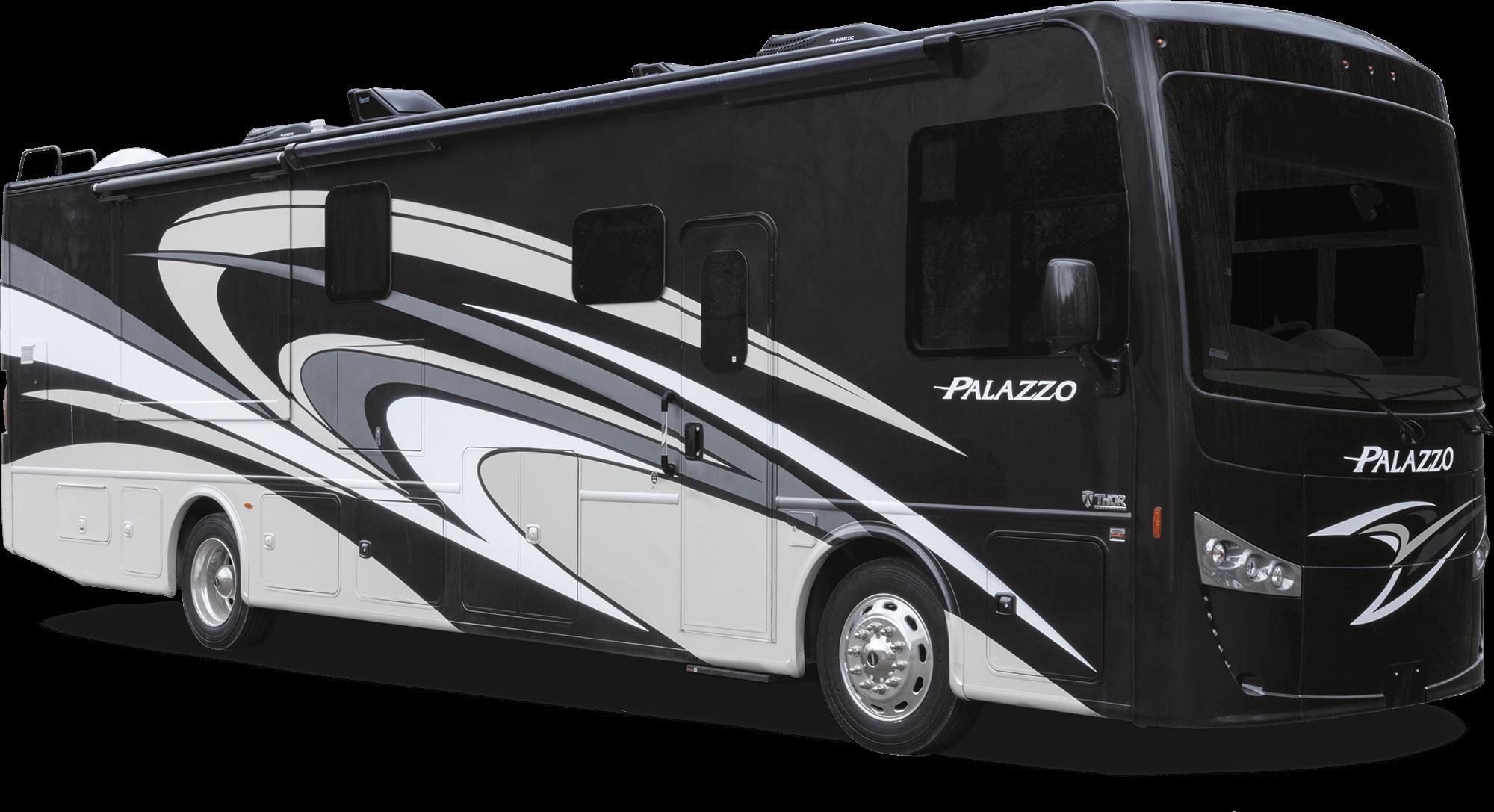 2018-palazzo-paint-streamsong-3q-36-3-3.png