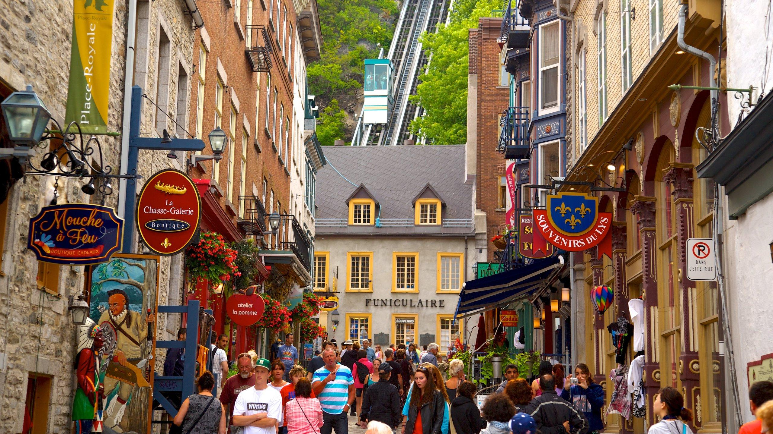 49371-Old-Quebec