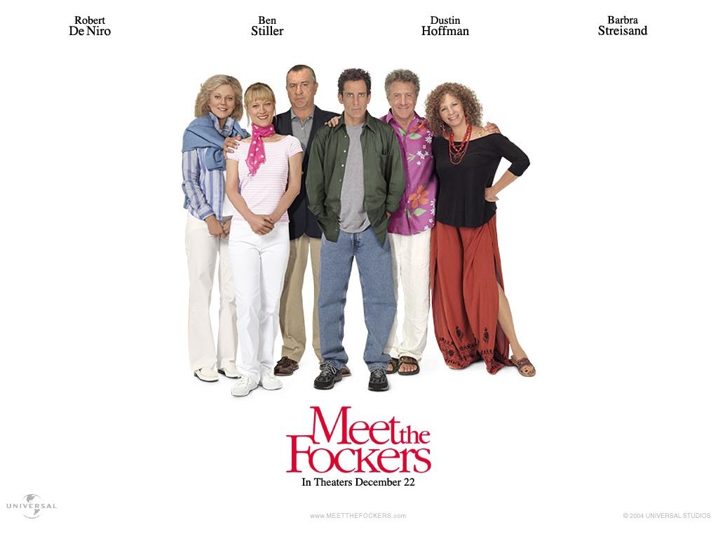 Meet The Fockers.png