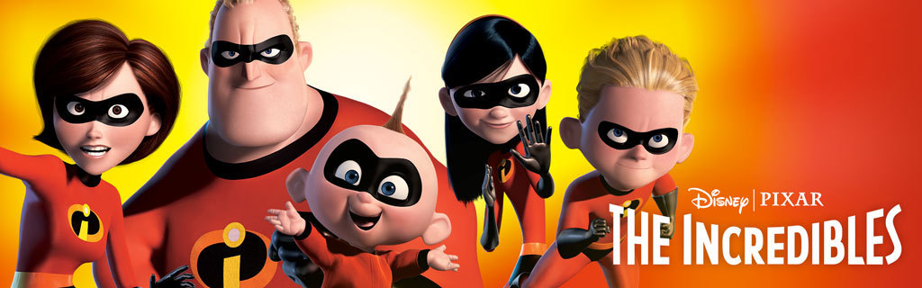 The incredibles.png