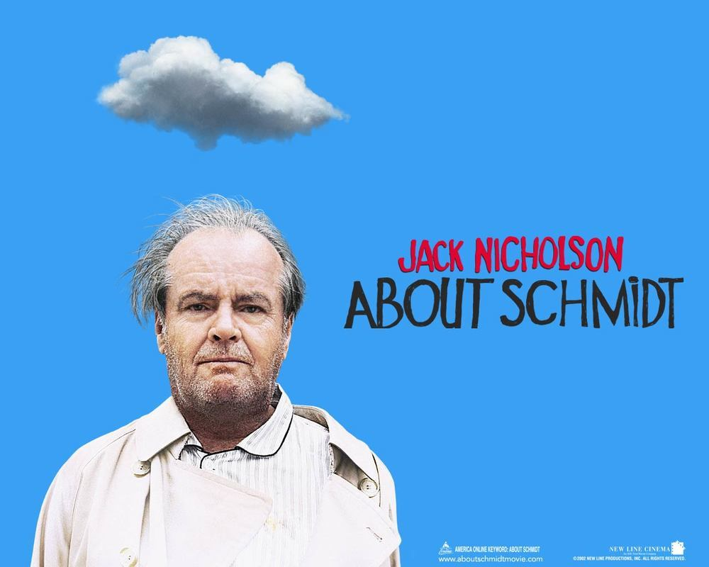 about schmidt.png