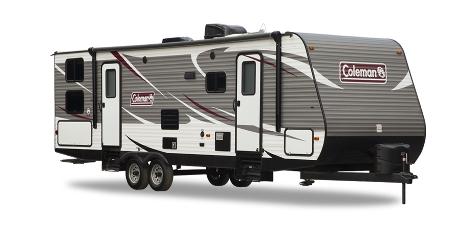 Rv Travel Trailers >> Motorhomes Vs Travel Trailers