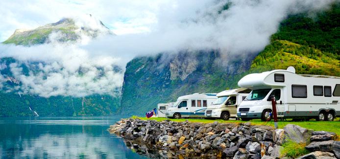 Camper-for-Travel-1