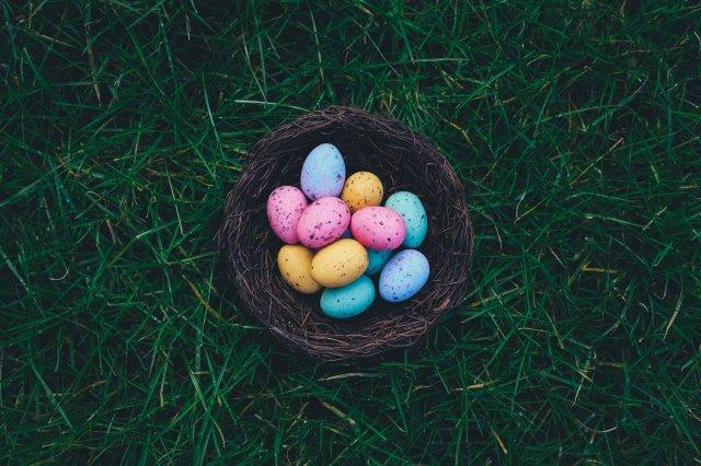 what to do on easter canada holidays 2018 easter ideas