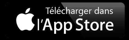 FR App store