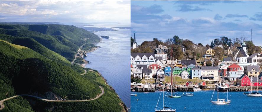 Nova Scotia Trip-504669-edited
