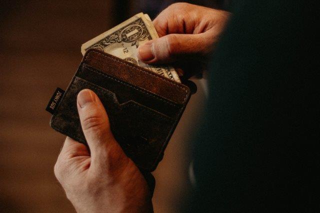 RV money.jpg