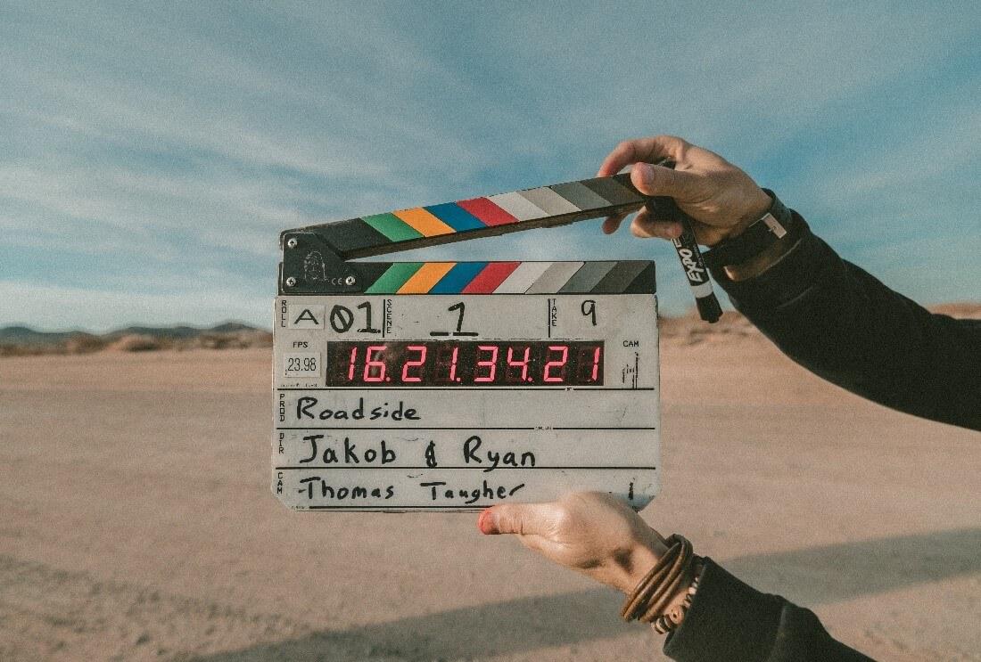 RVezy Listing Video