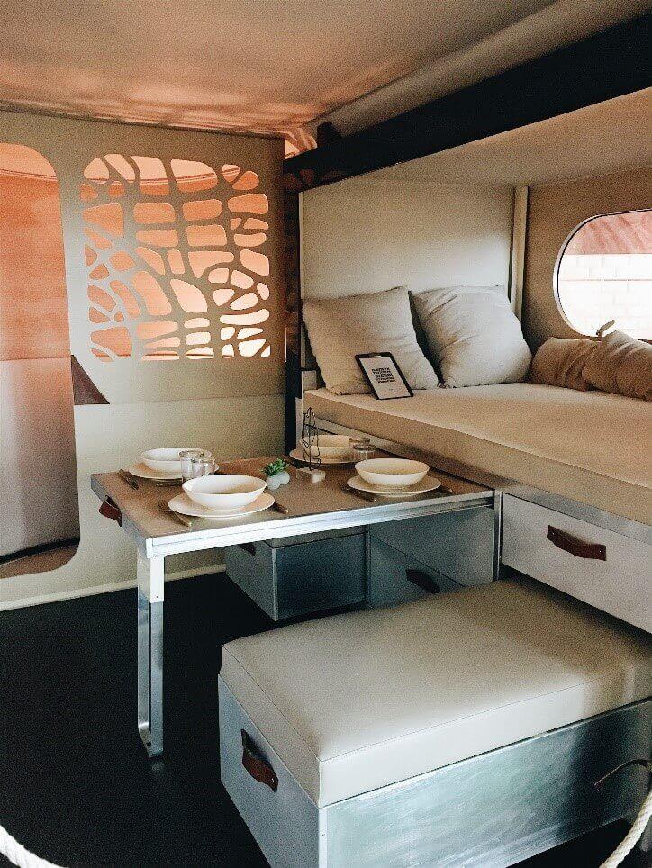 RVezy RV interior-1