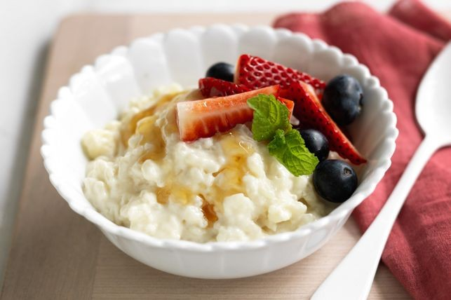 creamed-rice-98837-1.jpeg