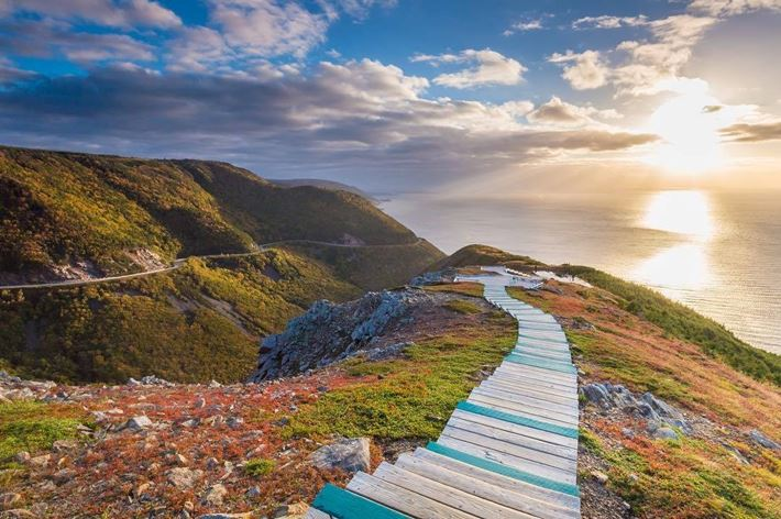 feature cape breton highlands best national park usa today