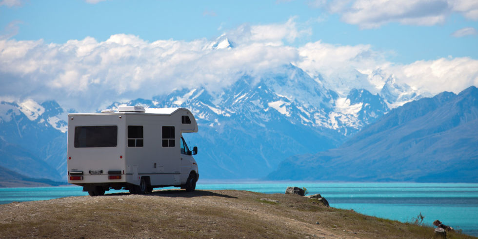 landscape-1440610127-road-trip-rv-rentals-outdoorsy-01