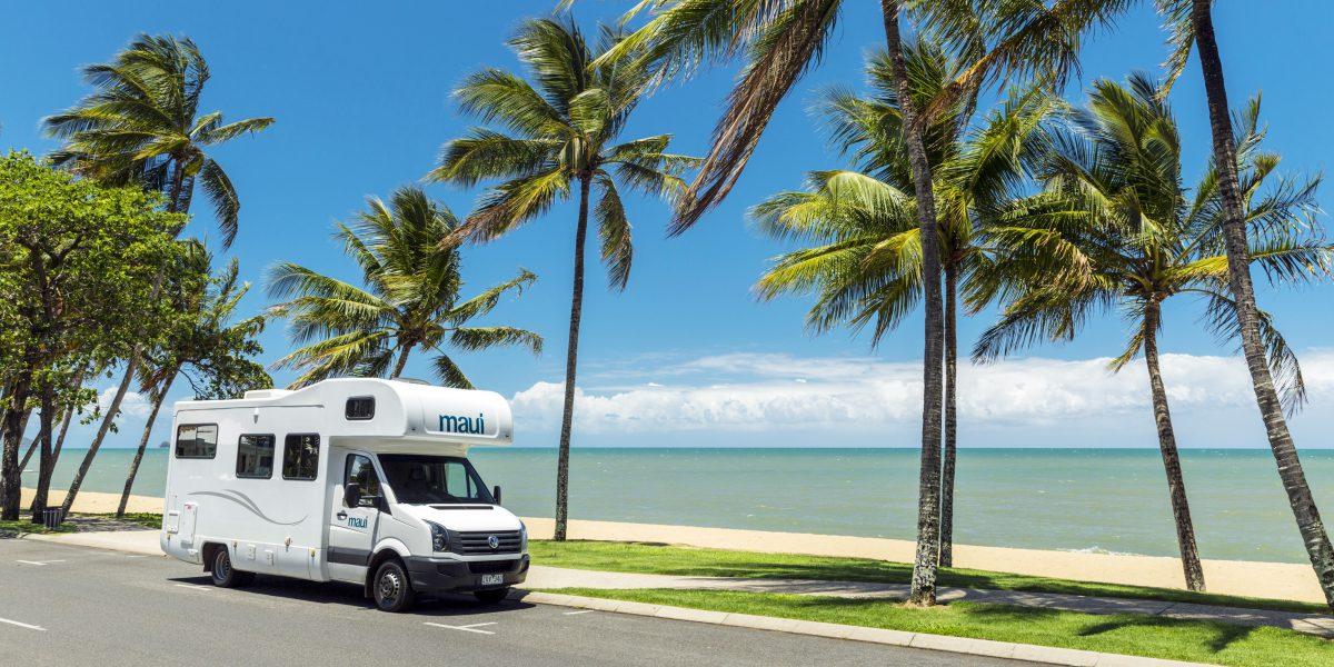 maui-beach-Dec-2014-Trinity-Beach-Cairns-North-Queensland-AU-1200x600