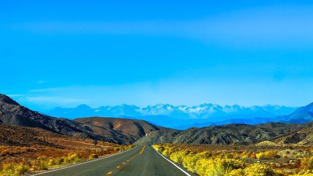 rv road trip planning