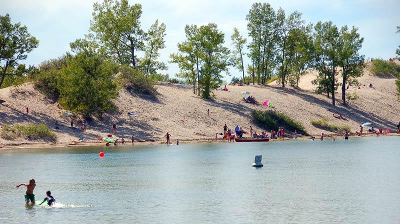 sandbanks-prov-park