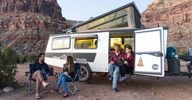 the-mantis-trek-best-trailers-1877-1331x887-1