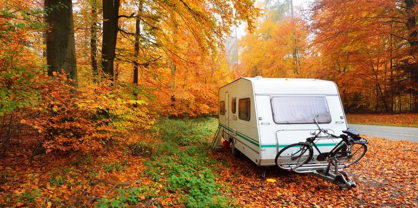 trailer-fall-color-1