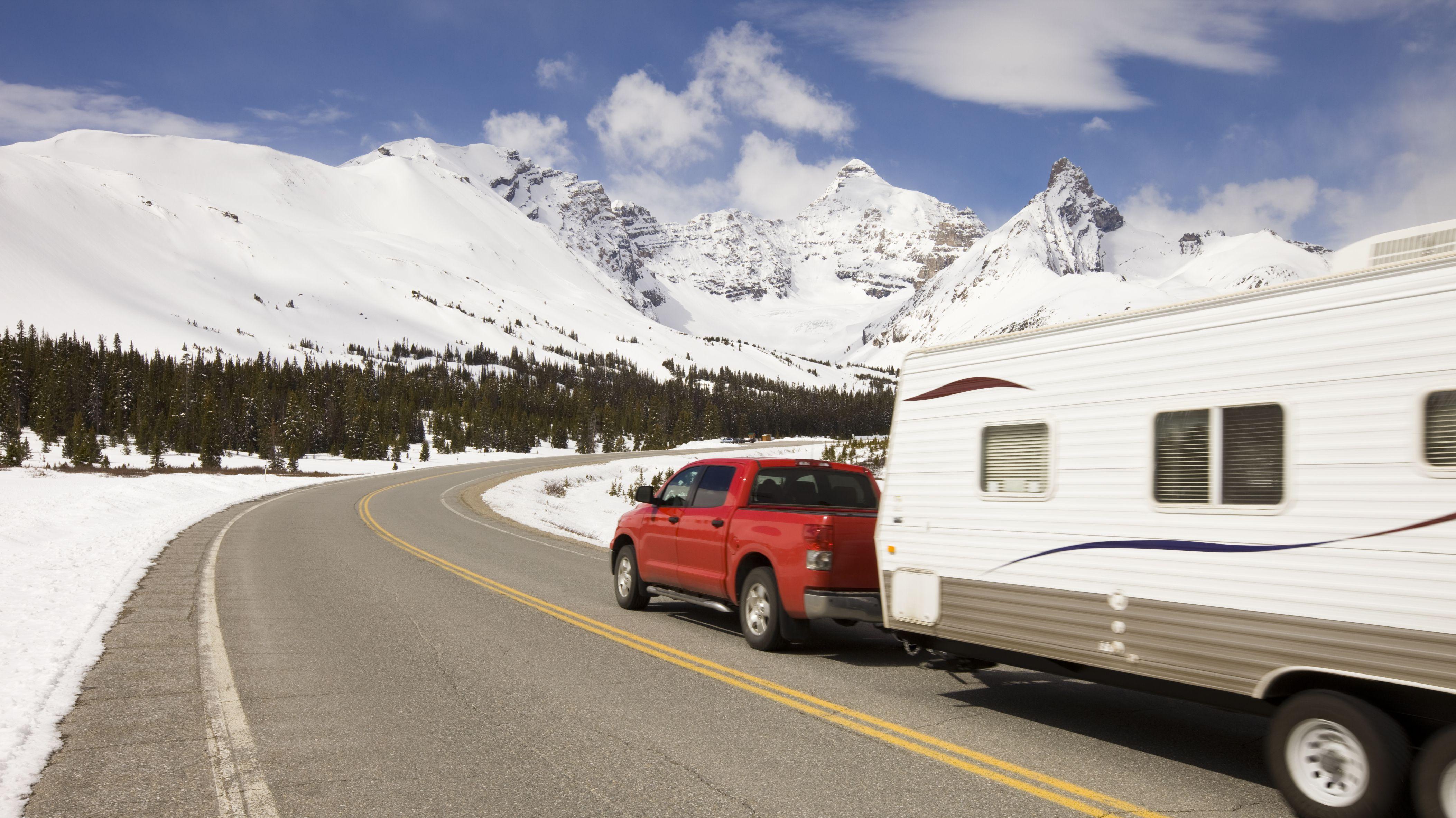 travel-trailers-56a817675f9b58b7d0f08bcd