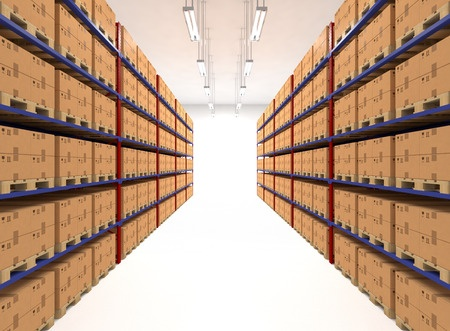 long term paper document storage Scientific studies on best conditions for long-term storage u and document holdings in via a long-term experiment the effects on paper strength of.