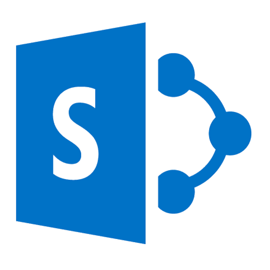 the four most relevant sharepoint online usage reports