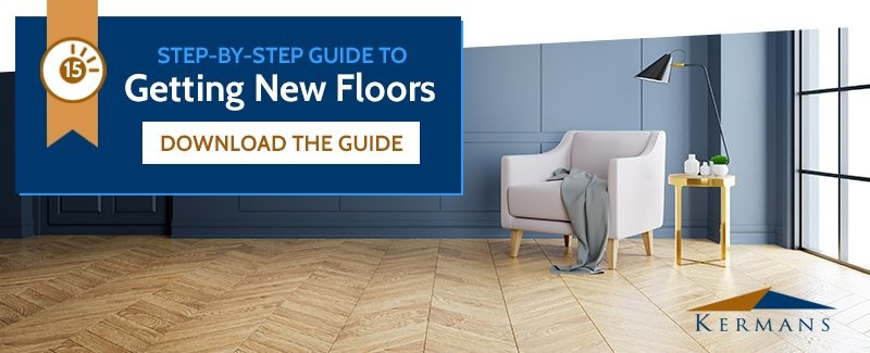 Don't let subfloor problems delay your flooring installation