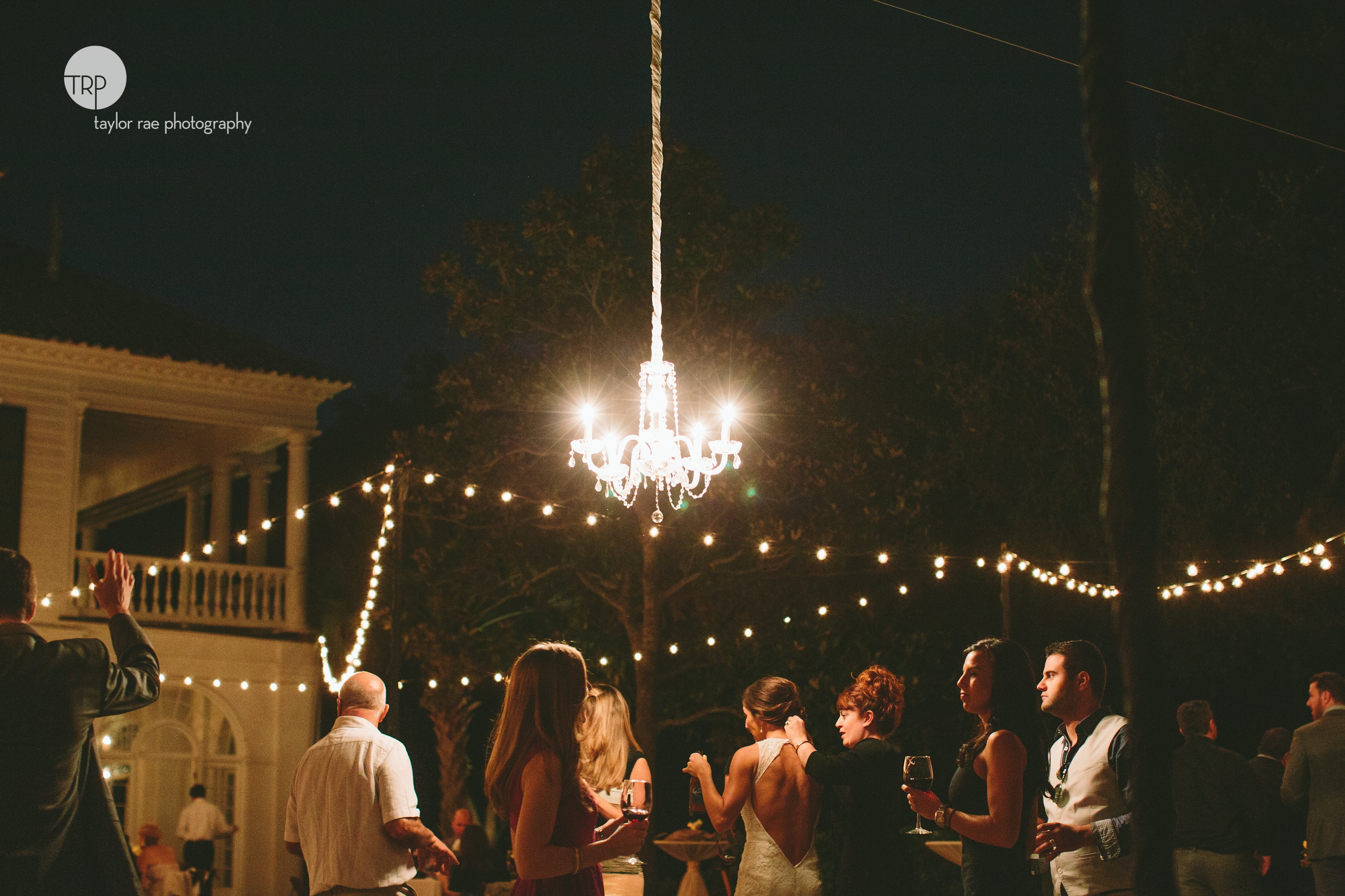 ... Chandelier rentals by AV Connections Charleston SC ... & AV Connections: Audio visual rentals lighting and staging for SC ... azcodes.com