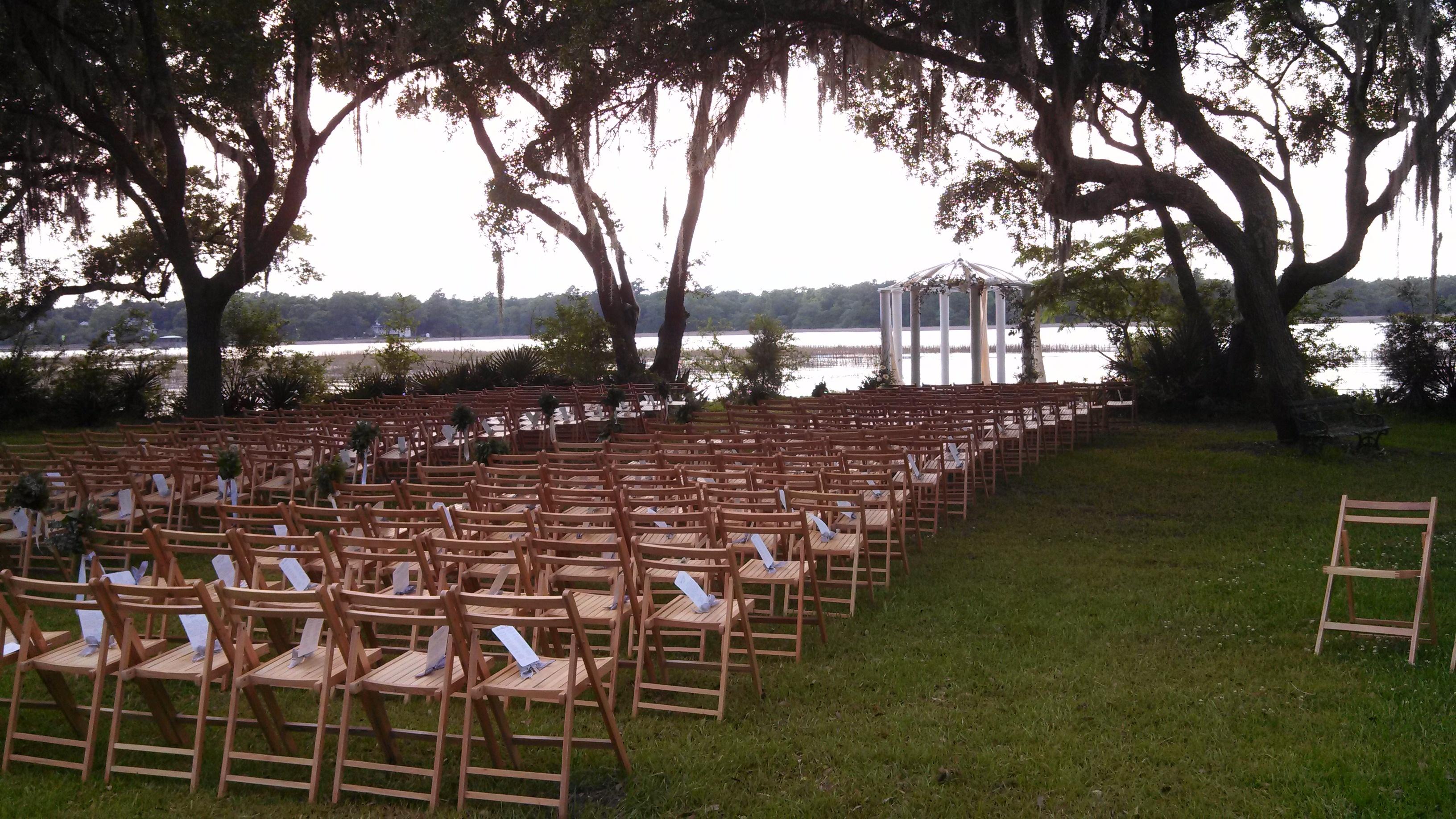 Specialty Wedding Lighting Charleston Sc By Av Connections