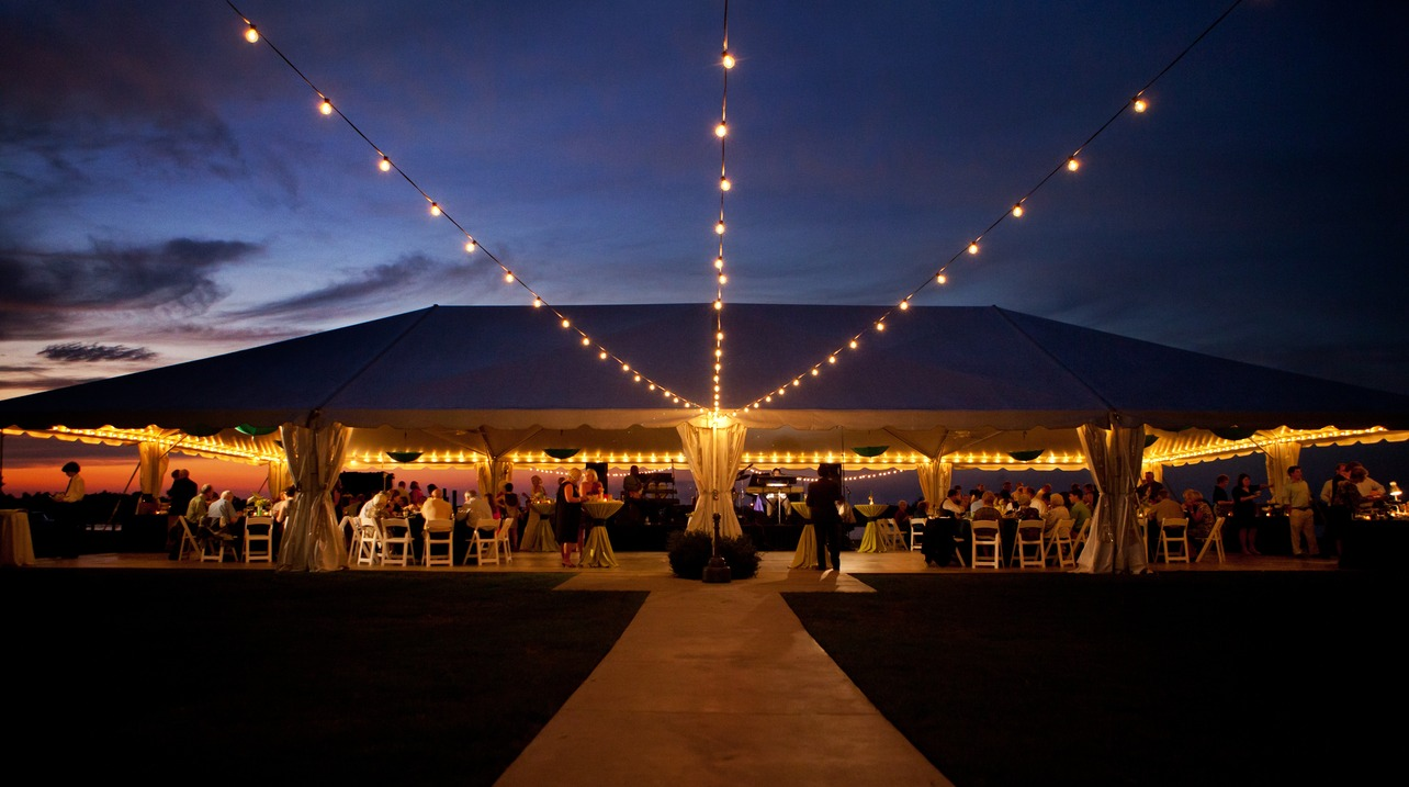 Event lighting in Charleston SC & AV Connections: Audio visual rentals lighting and staging for SC ... azcodes.com