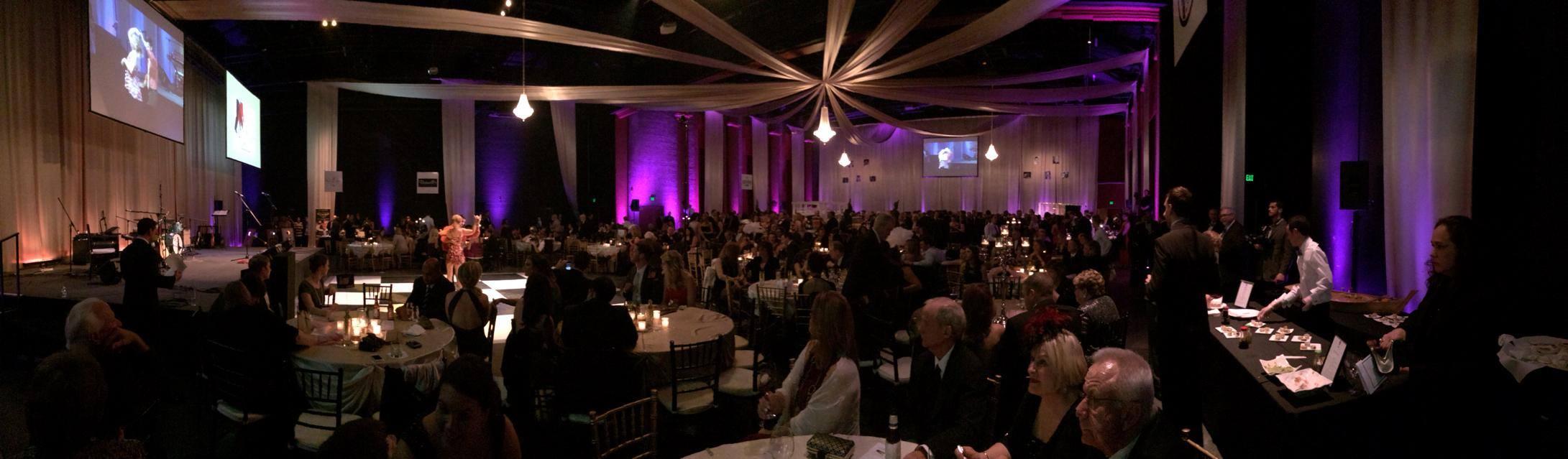 AV Connections auditorium lighting Charleston SC & AV Connections: Audio visual rentals lighting and staging for SC ... azcodes.com