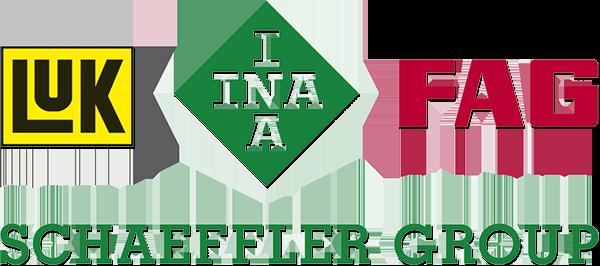 Customer case study: INA FAG SCHAEFFLER