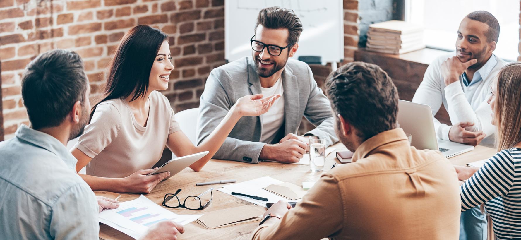 Innova en tu empresa con estas 3 prácticas de gerencia de proyectos