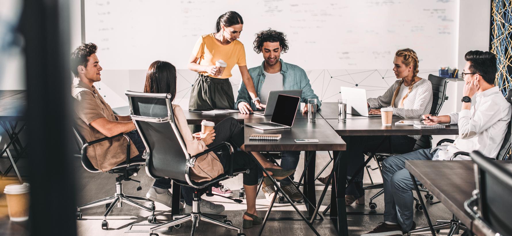 Desafío 2020: ¿Cuánto sabes sobre Desarrollo personal y conceptos de Empoderamiento?