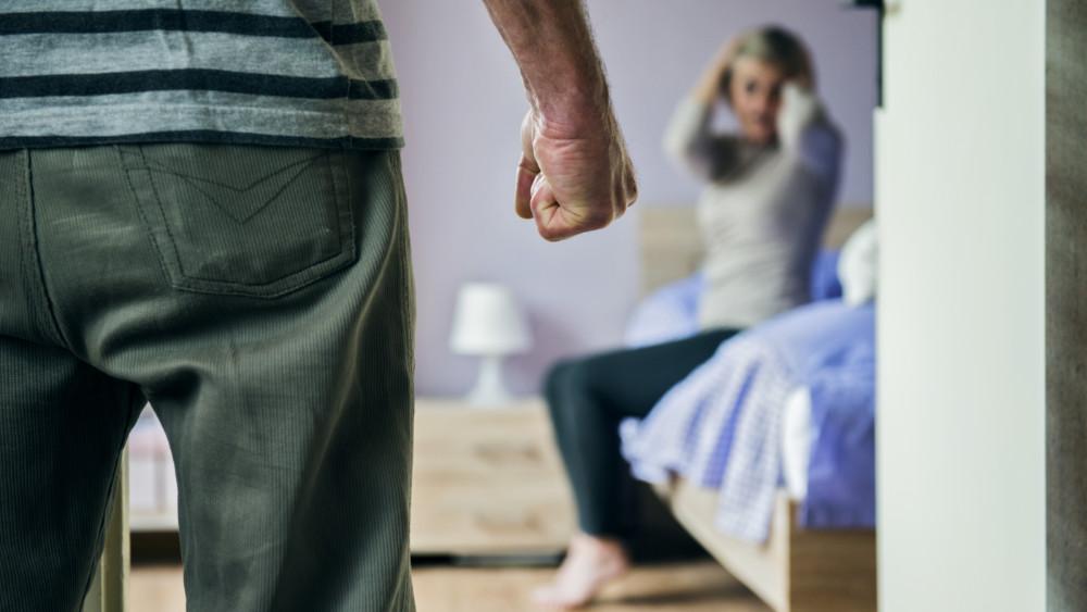 [Webinar] Violencia de Género: El origen del mal de género