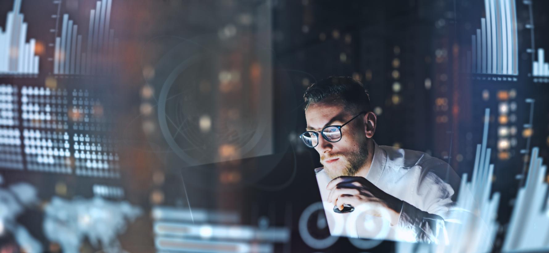 Cómo la investigación a partir de big data genera innovación en una empresa