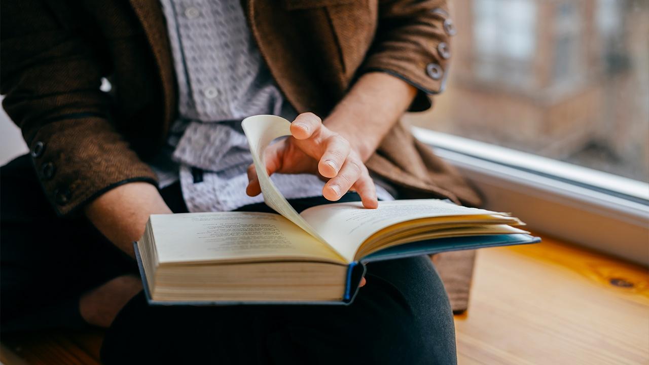 Creatividad e imaginación: herramientas para desarrollar en la Escritura Creativa
